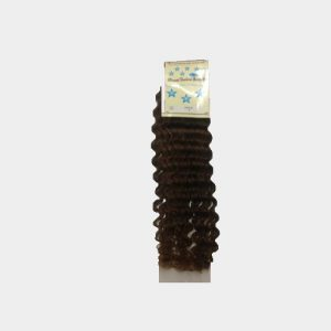 Deep Curly Weave Hair Extension