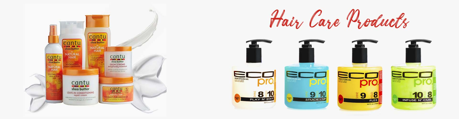 1920x500-3-Hair-Products