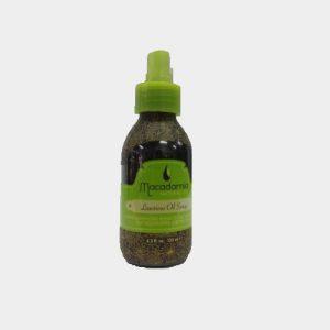 Macadamia Luxurious Oil Spray