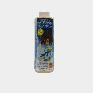Knotty Boy Dreadlock Shampoo