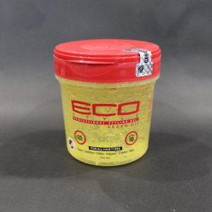 Eco Styler Professional Styling Gel, Argan Oil